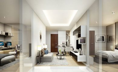 The-Sky-Sukhumvit-Bangkok-condo-2-bedroom-for-sale-2