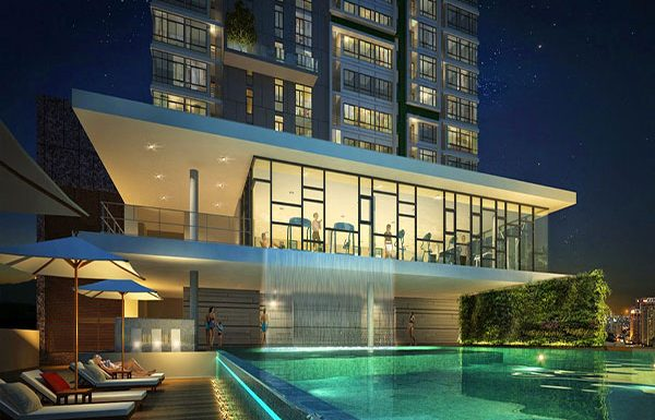 The-Sky-Sukhumvit-Bangkok-condo-for-sale-swimming-pool-and-fitness-2