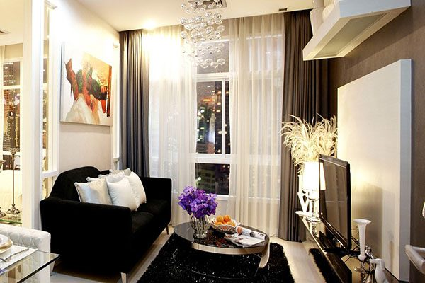 The-Sky-Sukhumvit-Bangkok-condo-2-bedroom-for-sale-3